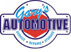 Precision Auto Time Schedule Client - Gary